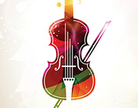 Central Kentucky Youth Orchestras