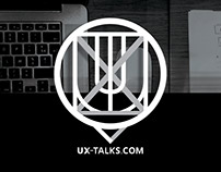 UX-Talks.com