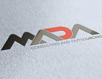 MADA Consultancy