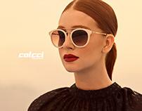 Colcci Eyewear | S/S 19