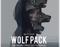 Wolf Pack Process Tutorial