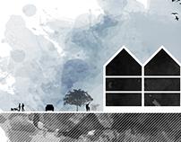 Project grafic design