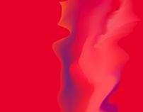 Innovecs — New Visual Identity