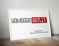 Hamradiooutlet.it