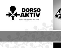 Dorso Aktive