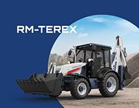 RM-Terex