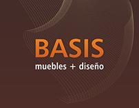 Basis Muebles