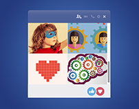 Social Media Arts - Pack IX