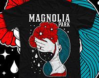 Magnolia Park Band