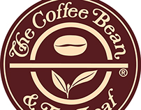 Coffee Bean & Tea Leaf - Emailer series