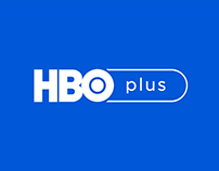 HBO PLUS pitch