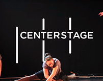 [Video] Center Stage 2014 Tour