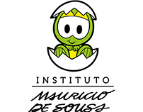 IMS - Logo Animado