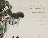 The Life and Art of Alfred Hutty