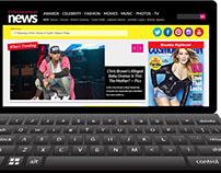 Best News Magazine WordPress Themes for 2015