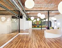 Best Home Vapor Gran, inmobiliaria en Terrassa, BCN