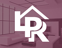 Laura P Rojas (Real Estate)