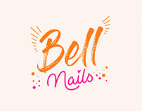 Bell Nails - Brand