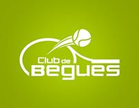 Begues tennis club