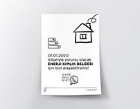 A4 Posterler