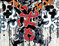 GraffitiZ