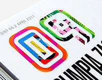 Print Magazine New Visual Artists 20 Under 30
