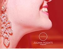 Juliana Pozzatti