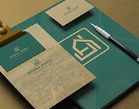 Joana Areia - Consultora Imobiliária
