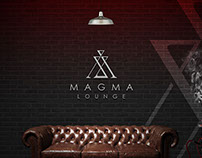 Magma Lounge