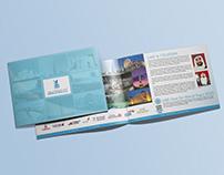 Alresaalah Travel LLC Brochure