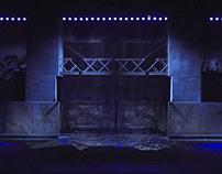 Studio100 - 14-18 Musical