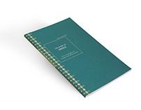 Arden Annual Report
