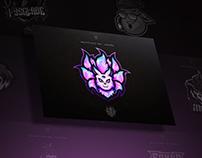 Sensei / 2019 Mascot Logos Part I.