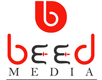 BEED MEDIA A new Generation think.