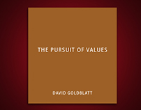 The Persuit of Values