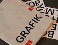 GRAFIK15+16