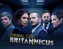 Criminal Code: Britannicus