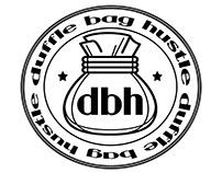 DBH Duffle Bag Hustle