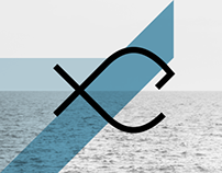 EXPERIENCE MENORCA. Corporate Identity / Website