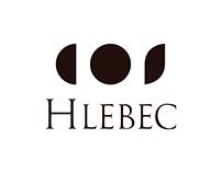 Hlebec