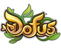 Sprites / Animations - DOFUS