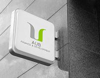 AUB Finance & Développement