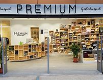 Premium by Estadio Sport