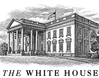 The White House Historical Association by Steven Noble