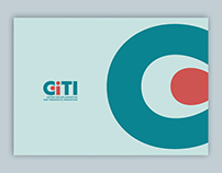 CiTI Centre for Inflammation and Therapeutic Innovation