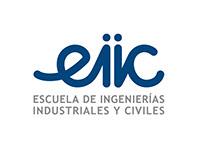 EIIC.