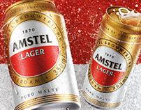 Amstel Carnaval 2019