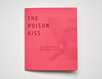 The Poison Kiss