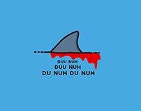 JAWS - Du Nuh Design