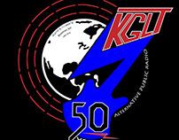 KGLT T-shirt Design Contest